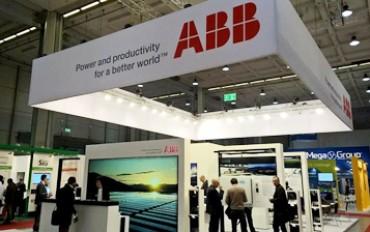 ABB: all'MCE con le soluzioni per lo Smart Building
