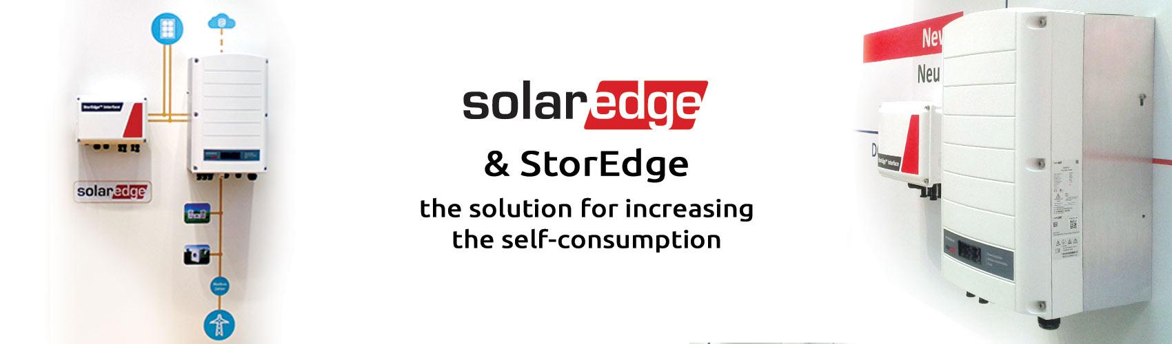 solar-edge-09-02-2016-EN