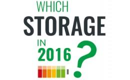VP Solar energy storage protagonist in MCE