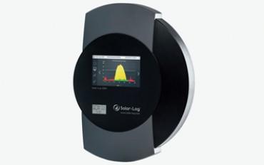 Solar-Log 300: per monitorare il fotovoltaico residenziale