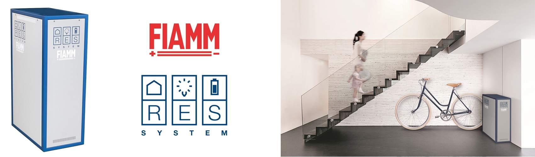 fiamm-3-16maggio-new