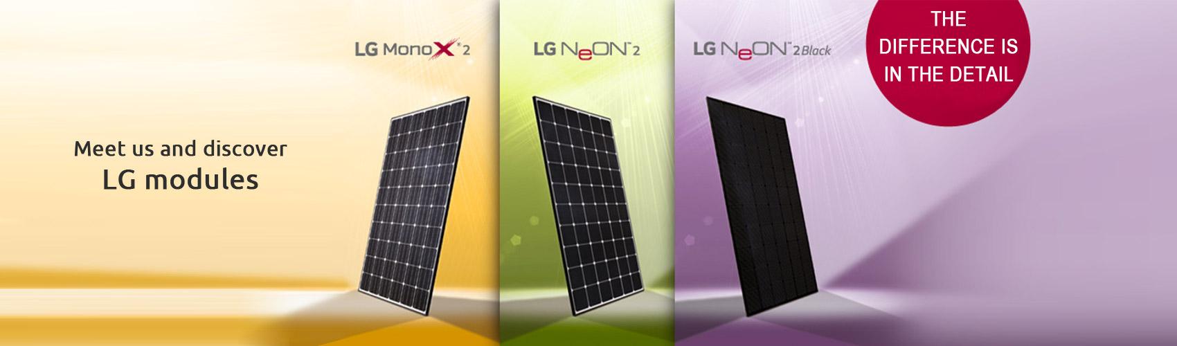 LG_moduls