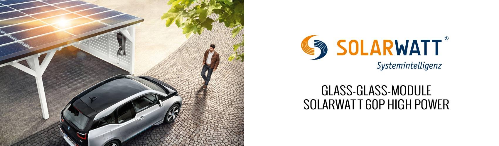 solarwatt-glass-glass-EN