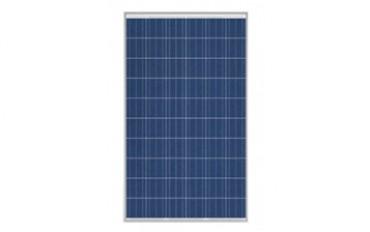Solarwatt Blue 60P 260 poly: la qualità tedesca