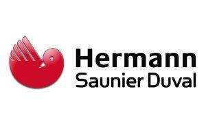 Hermann Saunier Duval