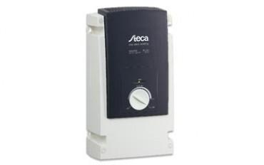 Steca Solarix PI 500-12, 550-24, 1100-24, 1500-48: la nuova generazione per l'off-grid