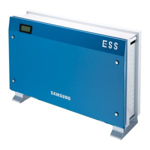 Samsung SDI All-in-One
