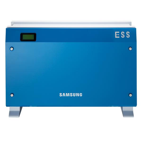 samsung-SDI-ESS_01
