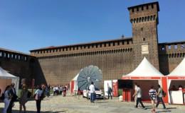 Smart Partner protagonisti al Festival di Altroconsumo a Milano