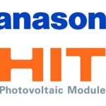 HIT Panasonic Modules