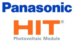 Panasonic Launches New HIT®N295 PV Module For Europe