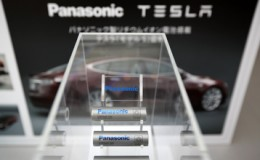 Tesla and Panasonic: collaboration for solar modules