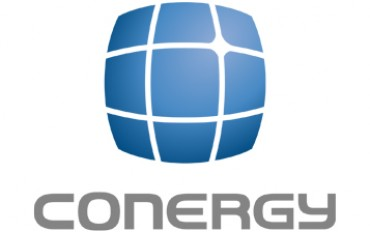 Conergy Power Plus, moduli made in Germany