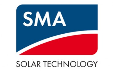 SMA Solar increases operating earnings and net cash flow in first nine months of 2016