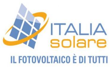 Conto Energia e Risoluzione Anticipata: la proposta di ITALIA SOLARE