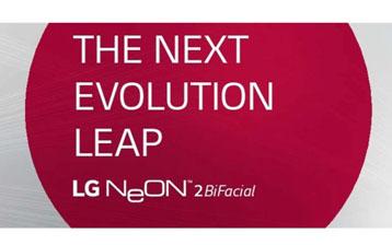 LG Neon2
