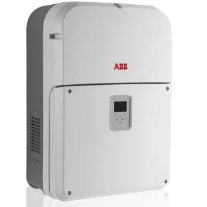 abb-pro-33