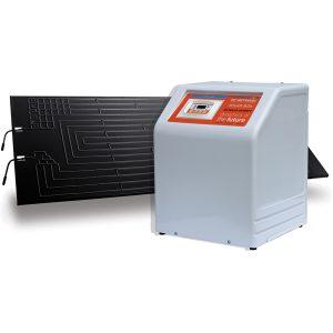 Energie-SolarBox