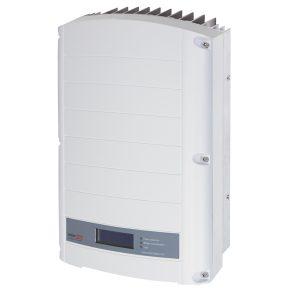 SolarEdge-SE-2200
