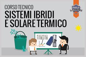 corso-termico-ibrido