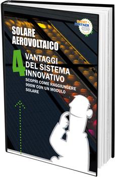 libro-o-aerovoltaico-SP_228