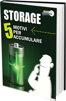 libro-o-storage_smartpartner