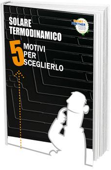 libro-o-termodinamico-SP_228