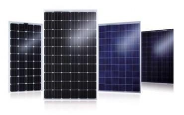 Moduli Vetro-vetro SolarWatt: Qualità e durata nel tempo