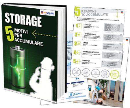 storage-book