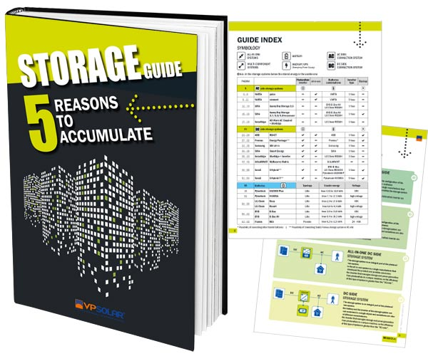 storage-bookEN