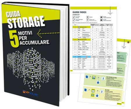 storage-book_ITA