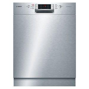 ActiveWater Bosh Dishwasher