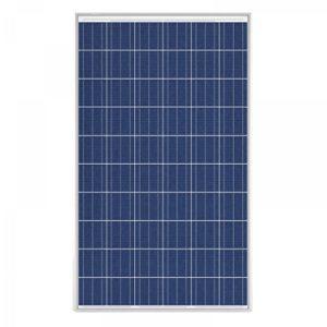 SolarWatt-60P
