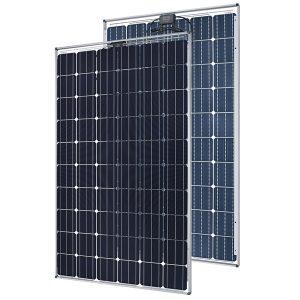SolarWorld_Bisun