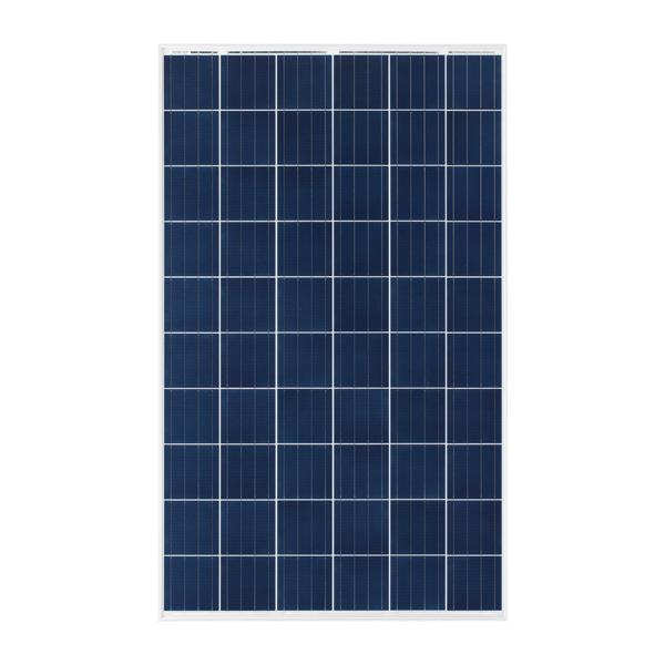 Jinko Solar Eagle Jkmxxxpp 60 4 Bus Bar