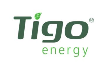 Tigo platform - piattaforma tigo