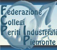 Federazione-collegi
