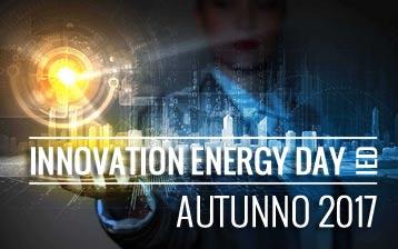 #InnovationEnergyDay