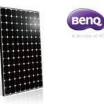 BenQ SunForte