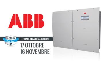 ABB_Factory Link Tour
