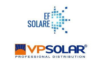 EF Solare Italia