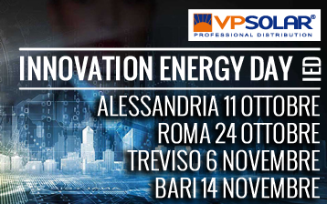 innovation energy day
