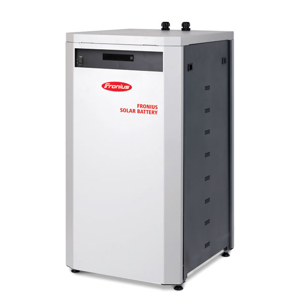 Fronius Solar Battery - VP Solar