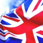 Promozione Mercato Gran Bretagna