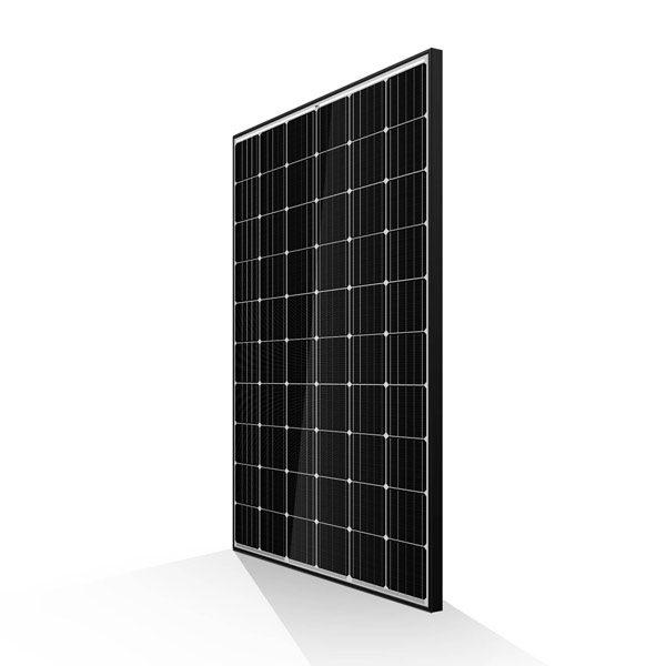 Trina solar: HONEY M plus+ TSM-DD05A 08 (II) 280-315W