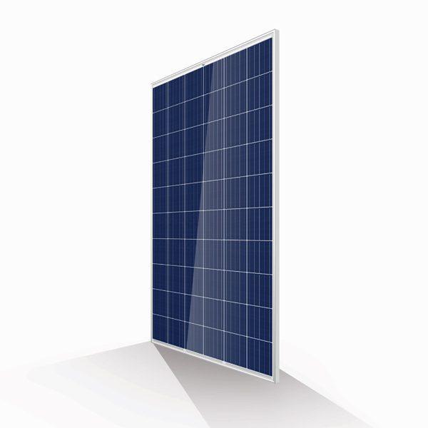 Trina Solar: TSM-PD05 HONEY - VP Solar
