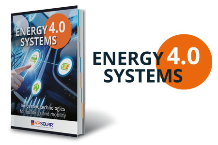 Energy_Systems_4