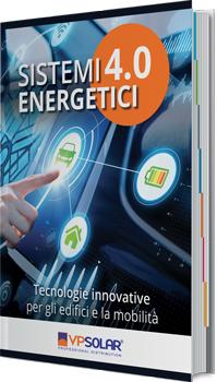 Sistemi-energetici