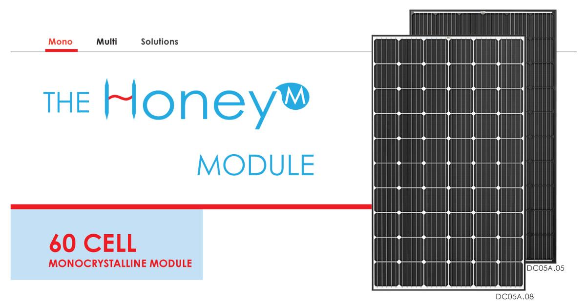 Home VP Solar