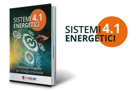 Sistemi_Energetici_41